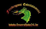 firedragons-endlogo_schwarz_klein_li